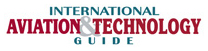 International Aviation Technology