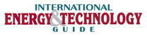 International Energy Technology