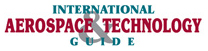 International Aerospace Technology